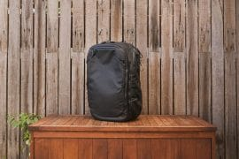 Peak_Design_Travel_Backpack_Review