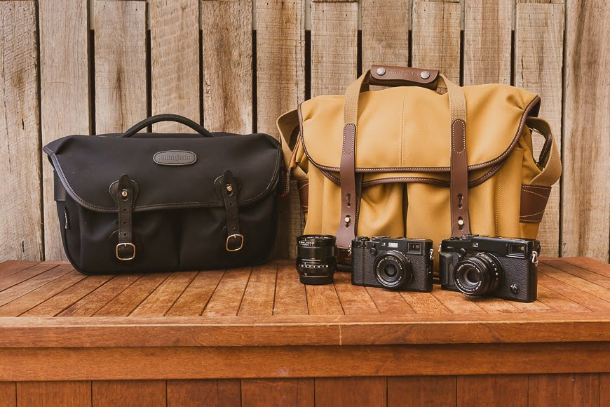 Best Fuji Accessories of 2019 | Fujifilm Camera Gear Guide