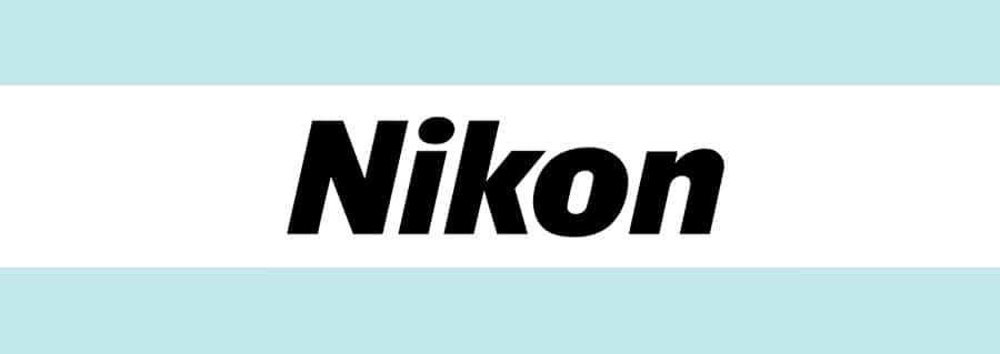 Best Nikon portrait lenses