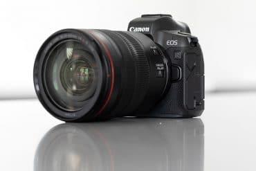 Canon_EOS_R_Review