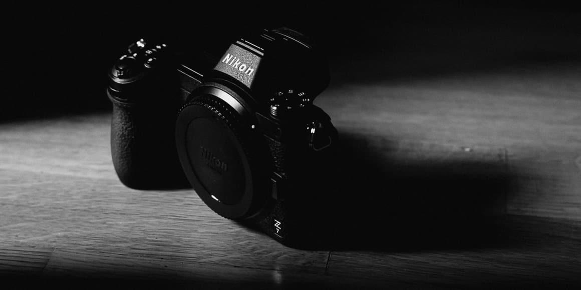 Nikon-Z7-Review-shotkit