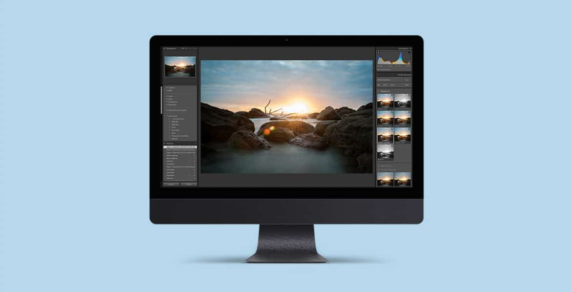 How To Buy Lightroom In 2019 Buy Adobe Lightroom 6 Outright