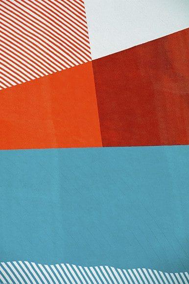Brian_Rope_Shotkit_Coloured Blocks