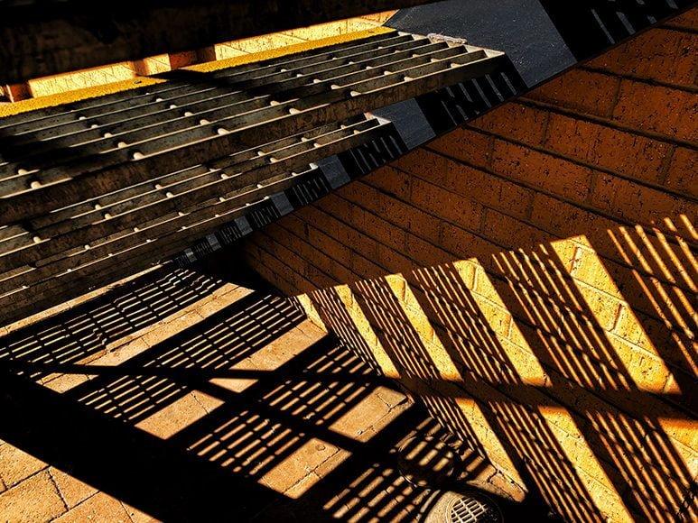 Brian_Rope_Shotkit_Golden Shapes and Shadows