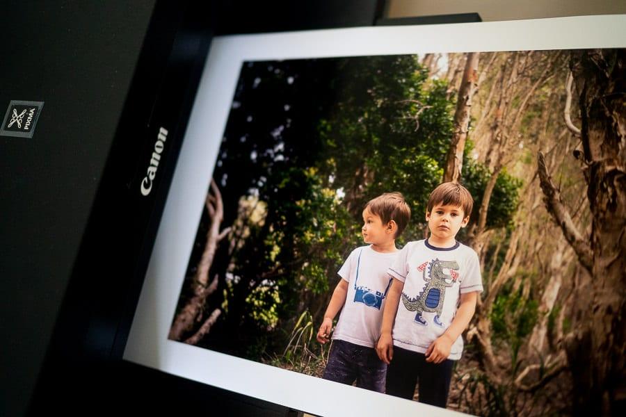Canon_Pixma_Pro_100