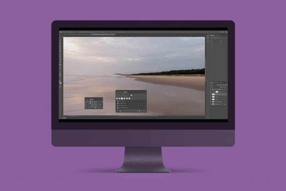 How to Buy Photoshop
