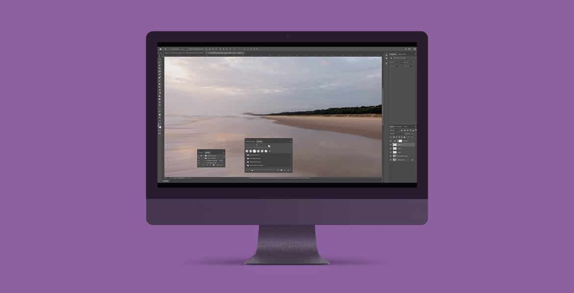 free download photoshop cs6 no trial