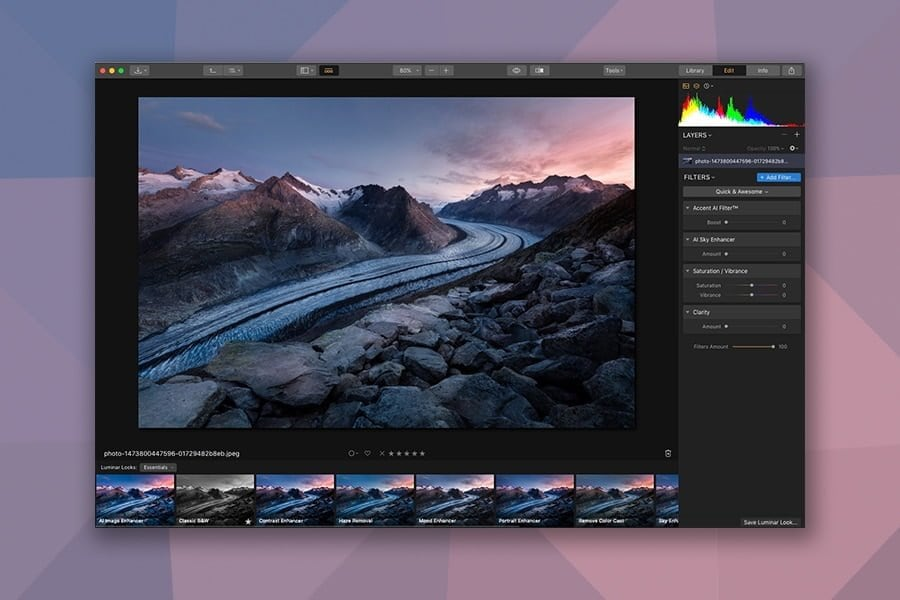 Best Lightroom Alternative in 2019 | Free & Paid for Mac & PC