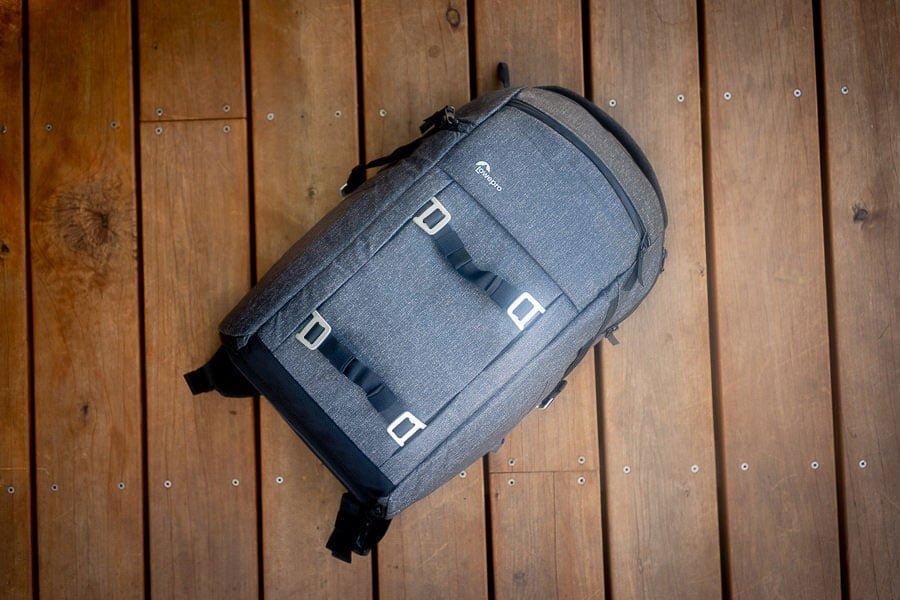 LowePro Freeline BP 350 Camera bag