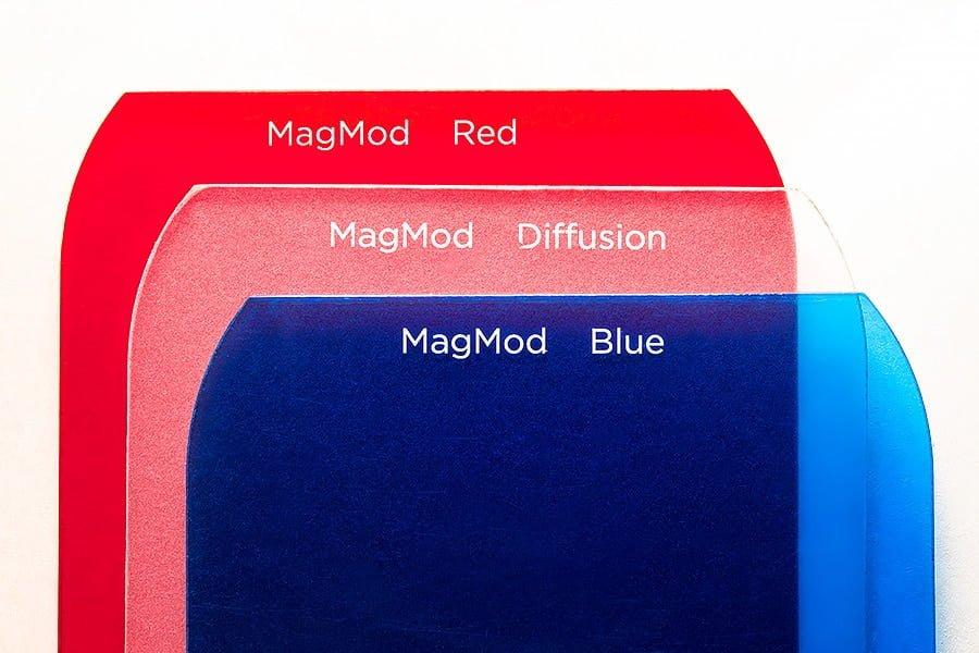 MagMod MagGels review by Jesse La Plante