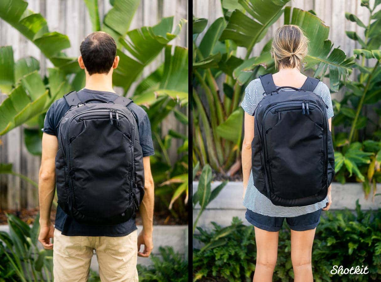 Peak_Design_Travel_Backpack
