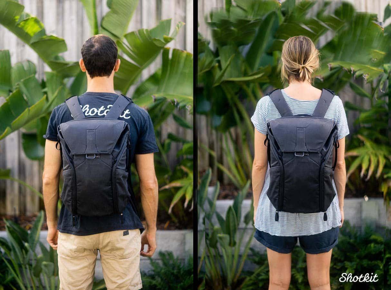 Peak_design_Everyday_backpack