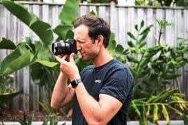 Sony a7III longterm review