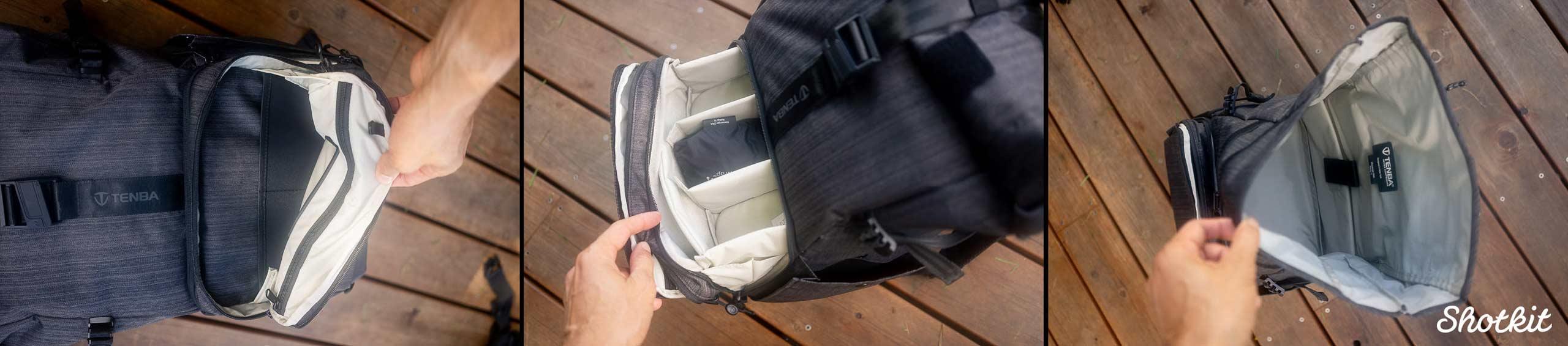 000b358238 Best Camera Backpacks in 2019 + Lowepro Hiking Camera Bag Options