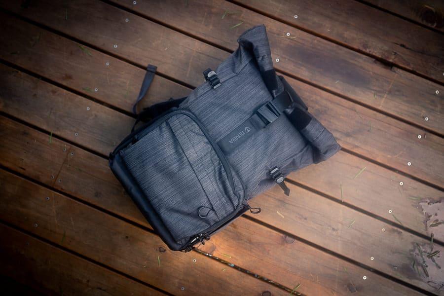 Tenba_DNA-15-backpack
