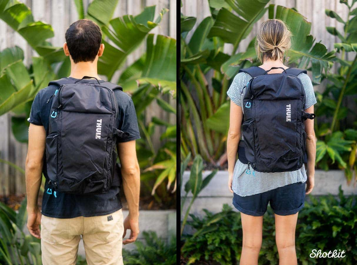 Thule_Aspect_DSLR_Backpack