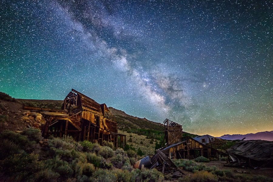 Astrophotography Tips Milky Way Photos Of Stars - dslr cameras for astrophotography images