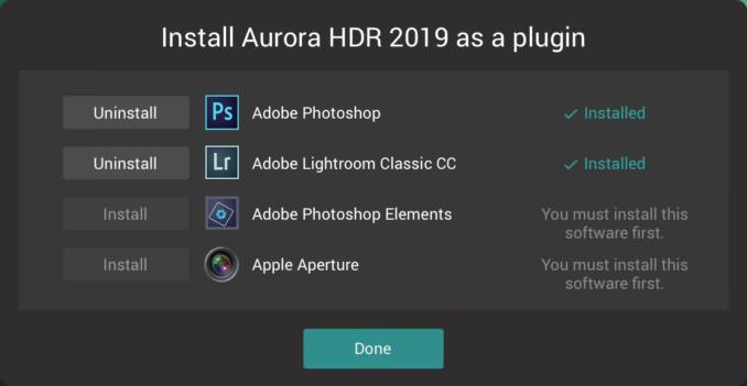 Aurora HDR 2019 Review | The only HDR editor you need