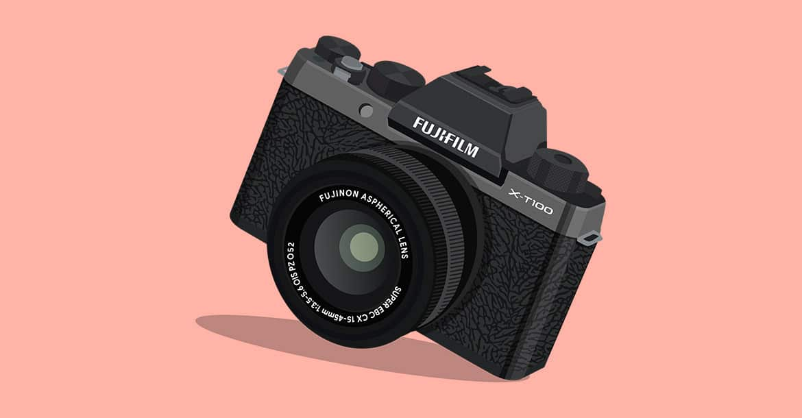 Fuji Camera Buyers Guide 2019 | Best Fujifilm Advice