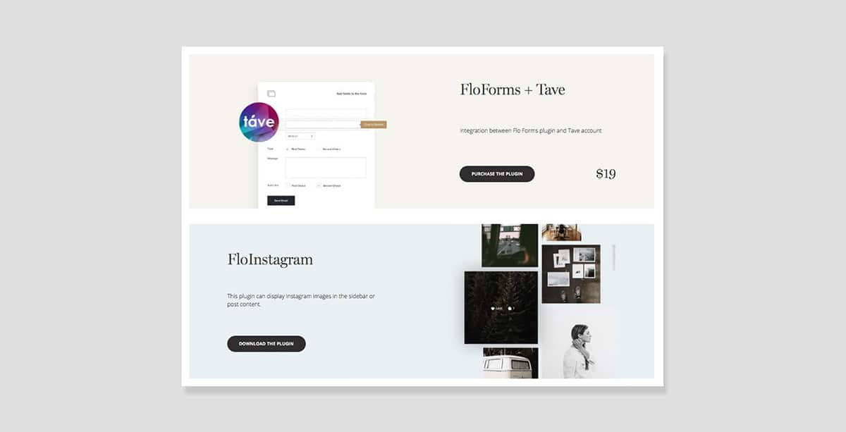 Flothemes Review + [EXCLUSIVE] 25% Flothemes Discount