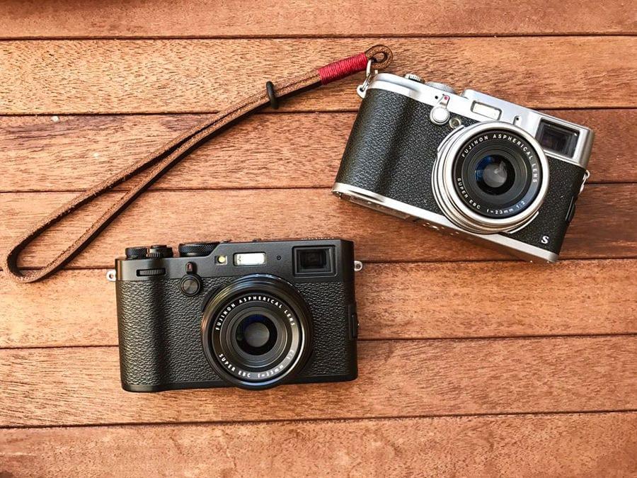 fuji_camera-guide