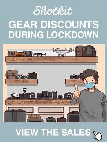 sidebar-discounts-covid
