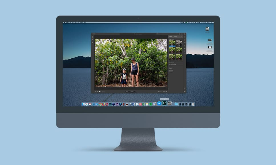 adobe lightroom 5.5 crack mac