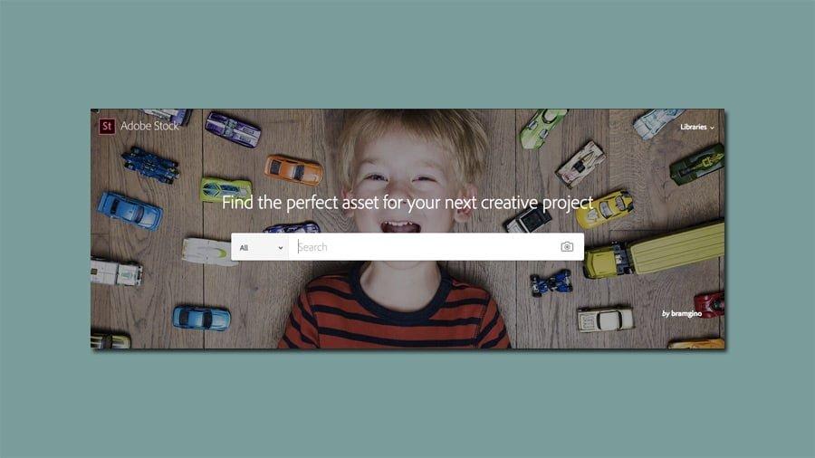Adobe Stock Fotolia