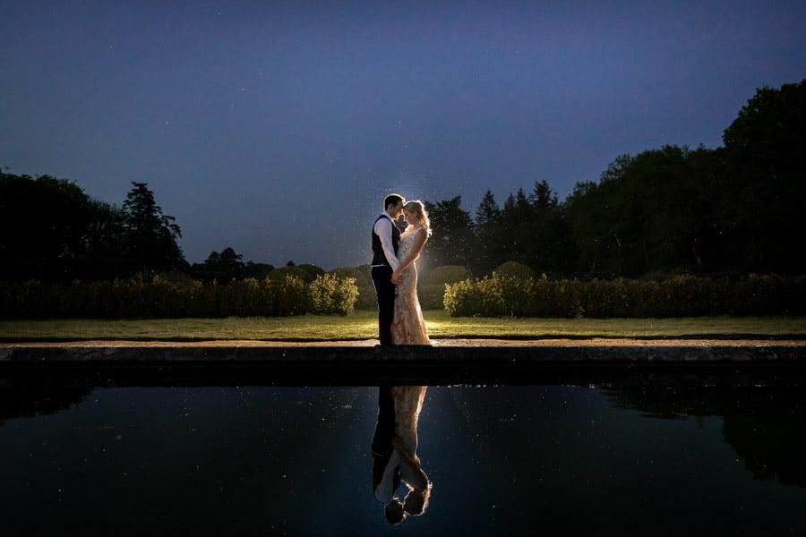 Wedding Portrait 3