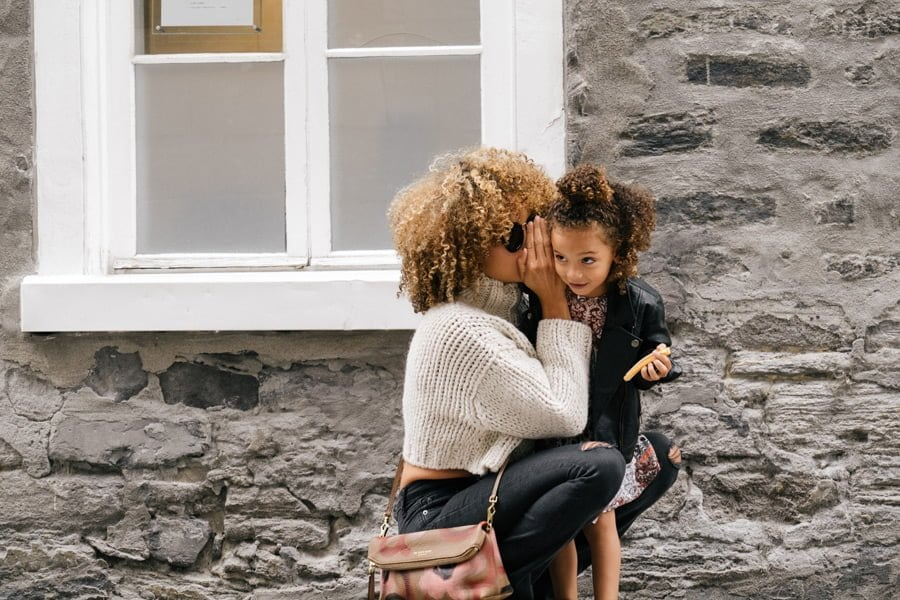 stock images in time for Mother's Day
