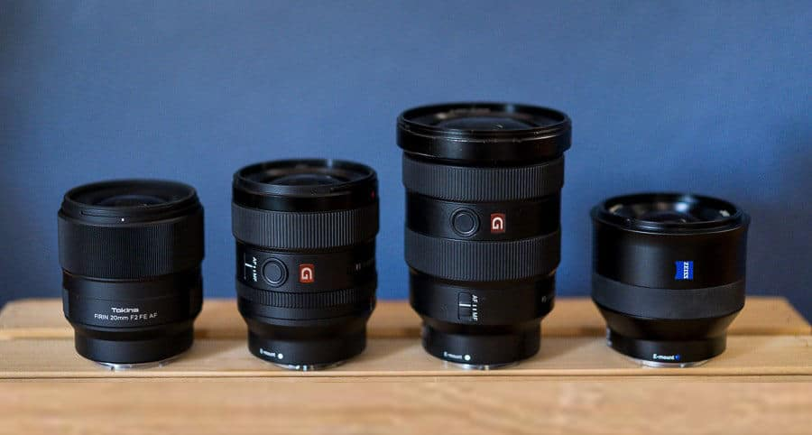 Best_Sony_Night_Sky_Lenses