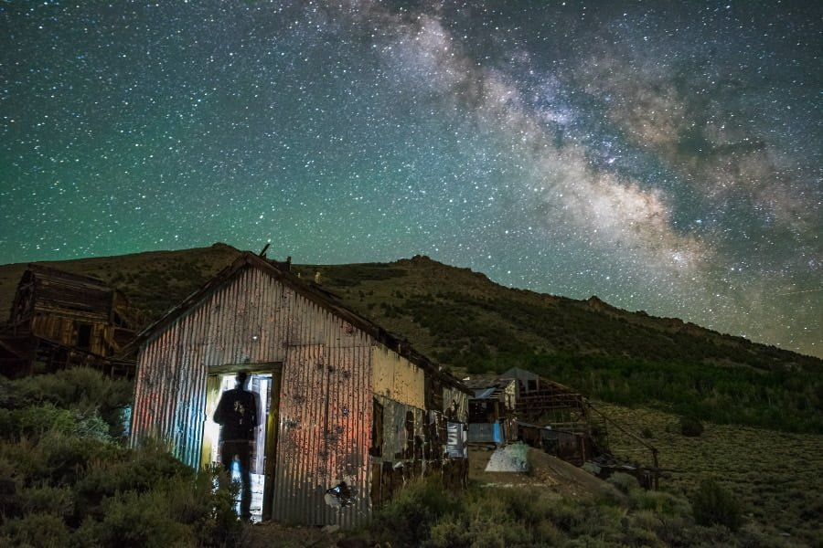 How-to-photograph-the-milky-way-07-nightscape-astrophotography