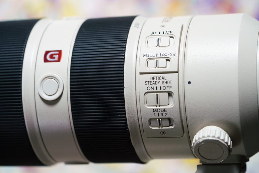 Sony_70200_F2.8_GM_Review_14