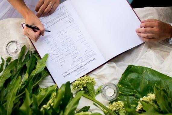 best-wedding-blogs ranking
