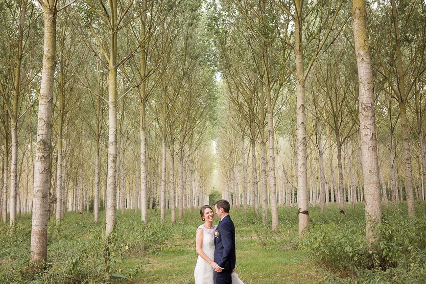 wedding blogs - wed bog inspirational weddings like style me pretty