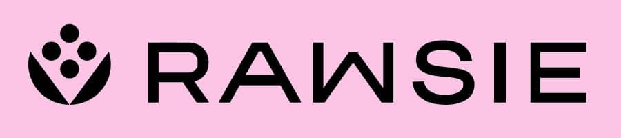 rawsie
