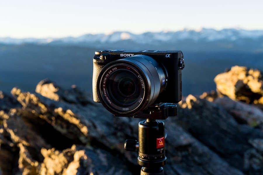 Sony_a6300_lenses-02