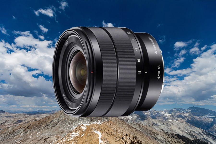 Sony_a6300_lenses_10-18