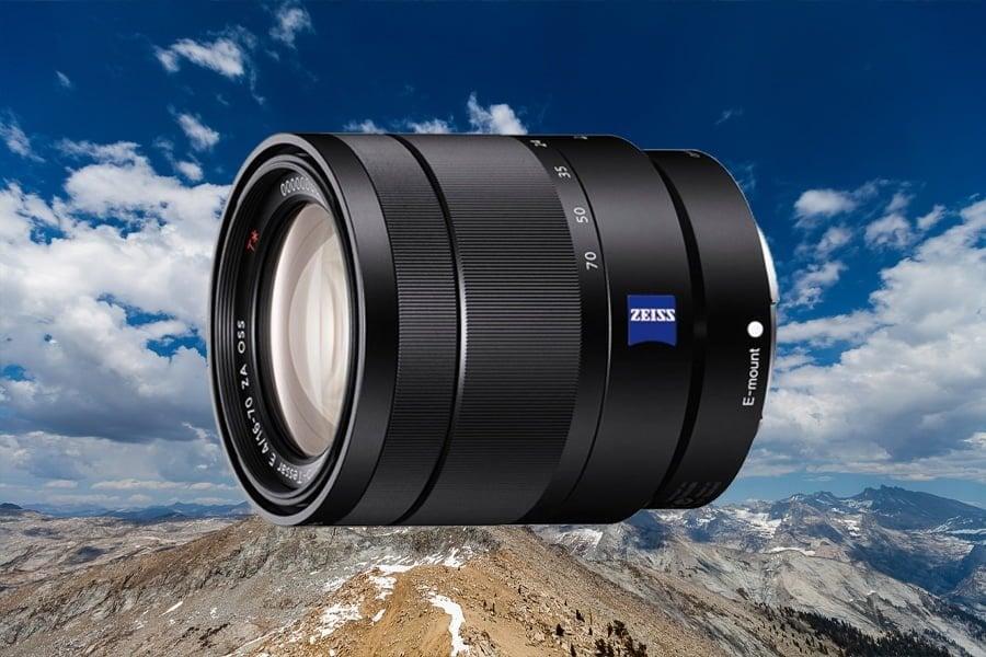 Sony_a6300_lenses_16-70