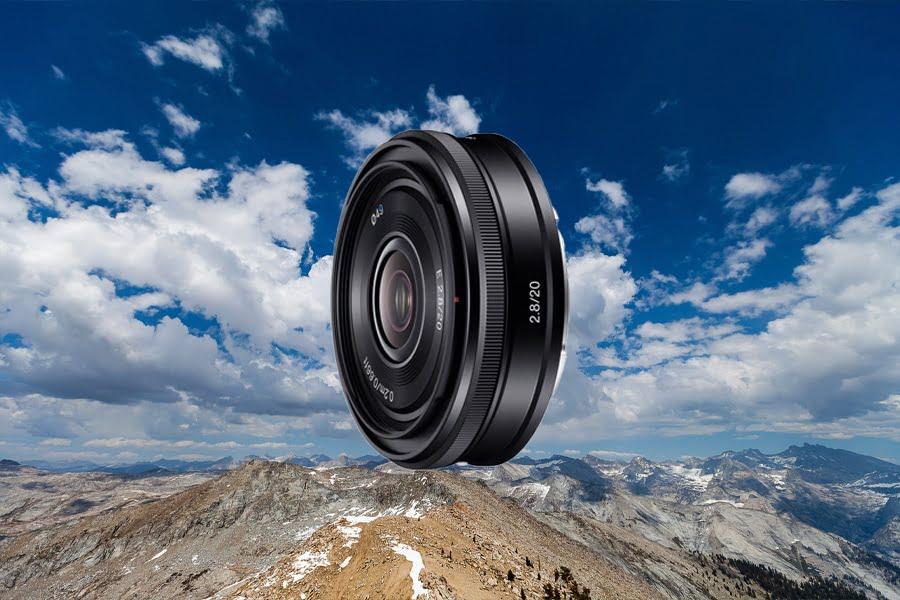 Sony_a6300_lenses_20