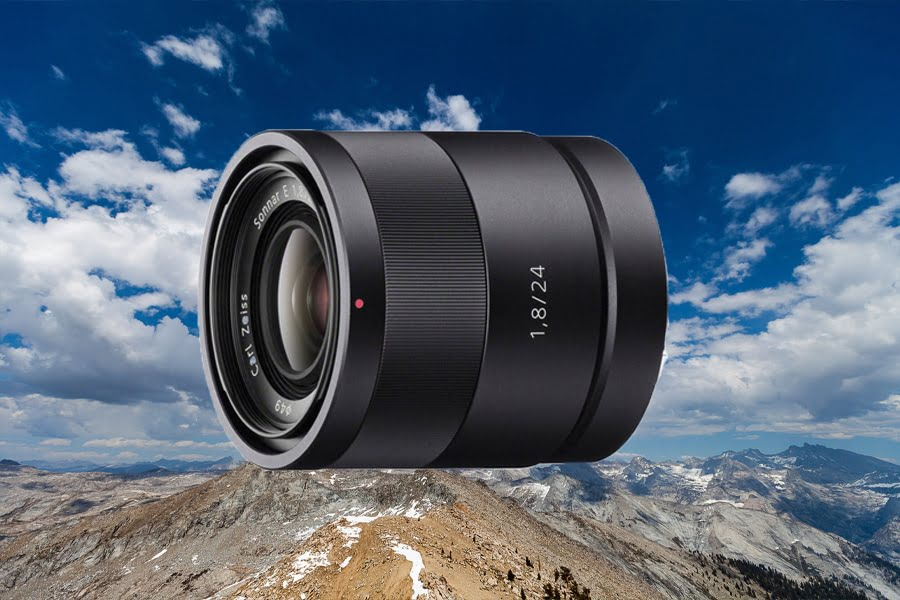 Sony_a6300_lenses_24