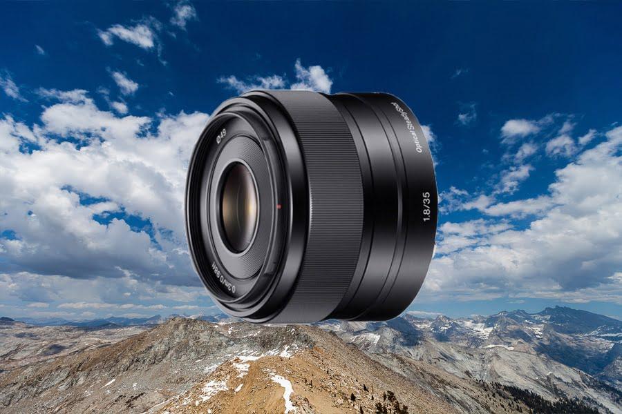 Sony_a6300_lenses_35
