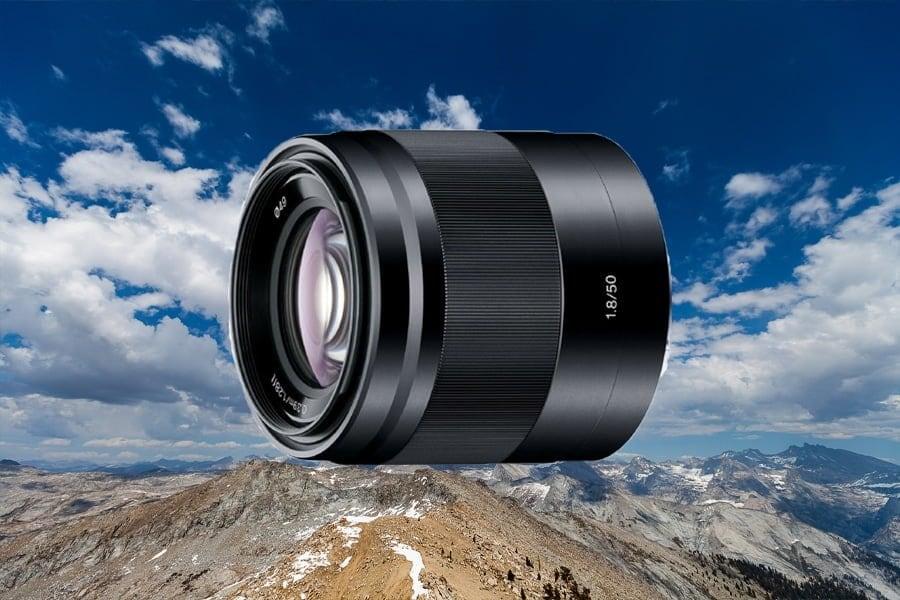 Sony_a6300_lenses_50