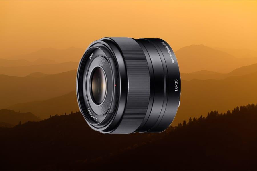 Sony_a6400_lenses_35