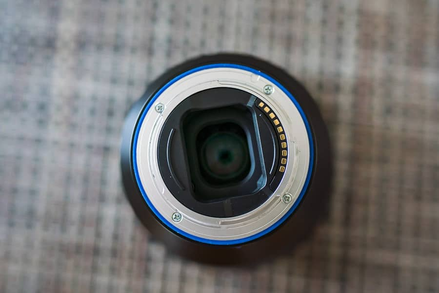batis-18mm-reivew-mount