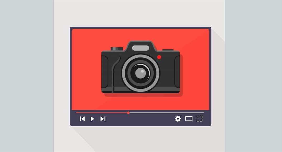 best camera for youtube by Shotkit