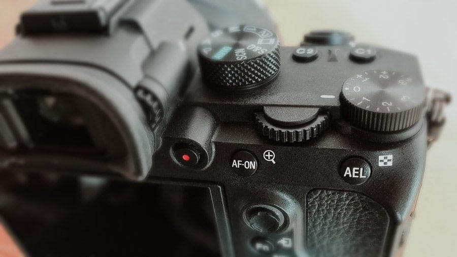 sony_a7_button_customisation_2