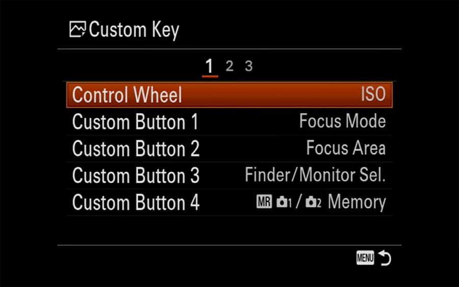 sony_a7_button_customisation_4