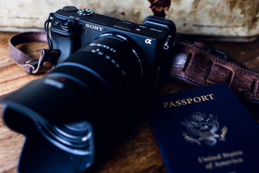 sony_a6400_stark_photography_travel_camera