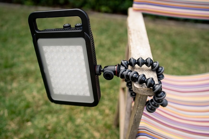 Gorillapod-1k-light